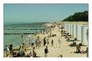 Strand Zingst