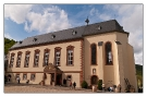 Kloster Machern