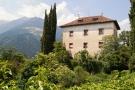 Südtirol 2013