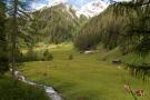 Südtirol-2013