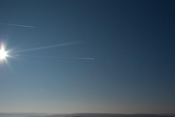 das ist ein Himmel :-)